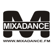 Radio Mixadance FM Relax