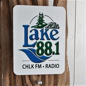 Radio Lake 88.1