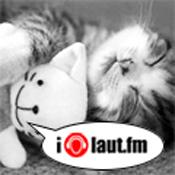 Radio sofasoul