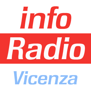 Radio Inforadio Vicenza
