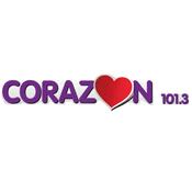 Radio Radio Corazon FM 101.3