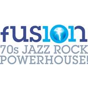 Radio Fusion 101