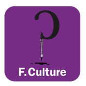 Podcast France Culture  -  SECRET PROFESSIONNEL