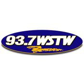 Radio WSTW - Delaware's Best Music 93.7 FM