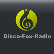Radio Disco-Fox-Radio