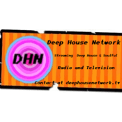 Radio Deep House Network