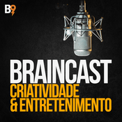 Podcast Braincast