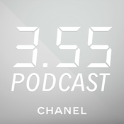 Podcast 3.55 - CHANNEL