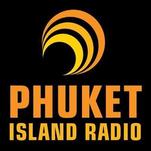 Radio Phuket Island Radio 91.5 & 102.5FM