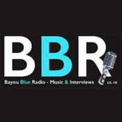Radio Bayou Blue Radio