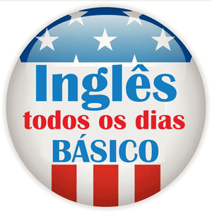Podcast Inglês Todos os Dias