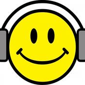 Radio smileradio