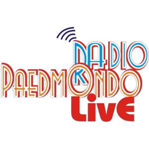 Radio Paedmondo Radio
