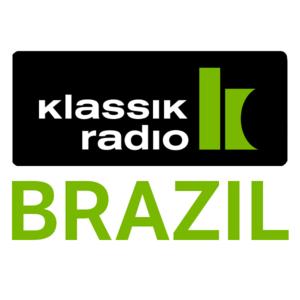 Radio Klassik Radio - Brazil