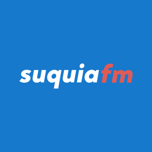 Radio Radio Suquía