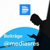 Podcast @mediasres - Deutschlandfunk