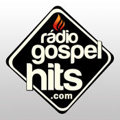 Radio Rádio Gospel Hits