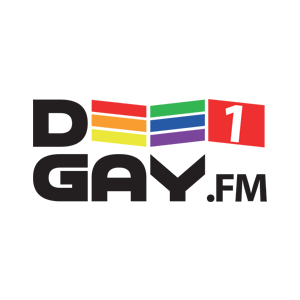 Radio Deegay.FM Pop & Dance