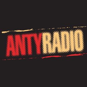 Radio Antyradio