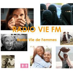 Radio Radio Vie Fm