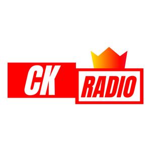 Radio CK-RADIO
