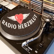 Radio RadioHerzblut