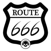 Radio Route666