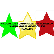 Radio Radio Moribabougou FM Bamako