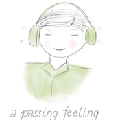 Radio a_passing_feeling