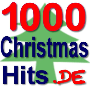 Radio 1000christmashits