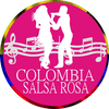 Colombiasalsarosa