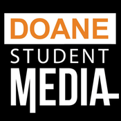 Radio KDNE - The Kidney 91.9 FM