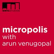 Podcast Micropolis