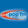 Pop FM