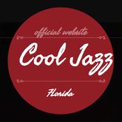 Radio Cool Jazz Florida