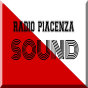 Radio Radio Piacenza Sound