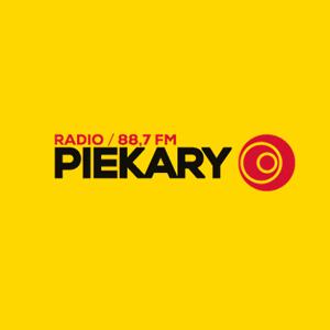 Radio Piekary 88.7 FM