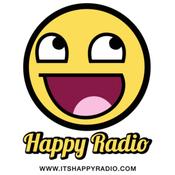 Radio Happy Radio