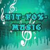 hit-fox-music