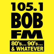 Radio WASJ - BOB-FM