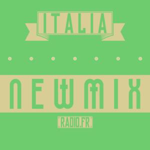 Radio NewMix Radio - Italia
