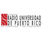 Radio WRTU - Radio Universidad 89.7 FM