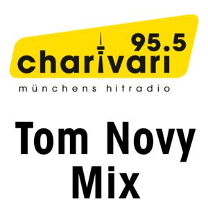 Radio Tom Novy Mix