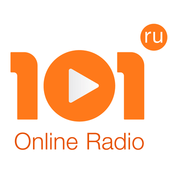Radio 101.ru: Pop Classical