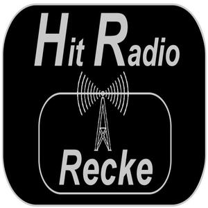 Radio Hitradio-Recke