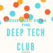 Radio deep-tech-club