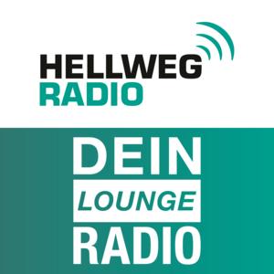 Radio Hellweg Radio - Dein Lounge Radio