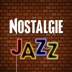 Radio Nostalgie Belgique - Jazz