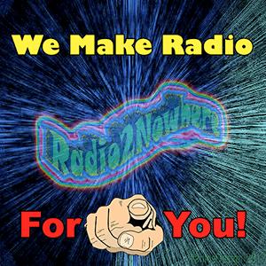 Radio Radio2NoWhere