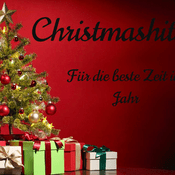 Radio christmashits